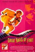 Vezi <br />						Great Balls of Fire!  (1989)						 online subtitrat hd gratis.