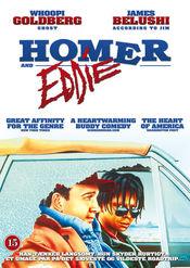 Subtitrare Homer & Eddie