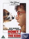 Subtitrare Honey, I Shrunk the Kids