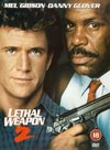 Subtitrare Lethal Weapon 2