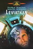 Subtitrare Leviathan