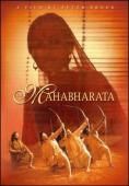 Vezi <br />The Mahabharata (1989) online subtitrat hd gratis.