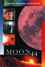 Subtitrare Moon 44