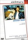 Subtitrare Mystery Train