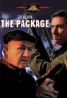 Subtitrare The Package
