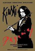 Vezi <br />Kinski Paganini  (1989) online subtitrat hd gratis.