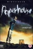 Subtitrare Paperhouse