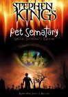 Subtitrare Pet Sematary
