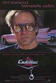 Subtitrare Pink Cadillac