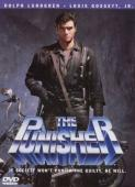 Vezi <br />						The Punisher (1989)						 online subtitrat hd gratis.