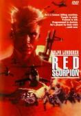 Subtitrare Red Scorpion