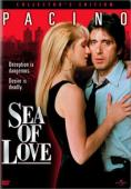 Trailer Sea of Love