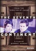Subtitrare The Seventh Continent (Der Siebente Kontinent)