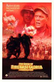 Subtitrare The Siege of Firebase Gloria