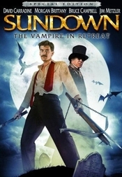 Subtitrare Sundown: The Vampire in Retreat