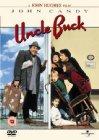 Subtitrare Uncle Buck