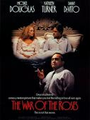 Vezi <br />						The War of the Roses  (1989)						 online subtitrat hd gratis.