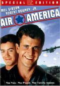 Subtitrare Air America