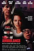 Subtitrare The Ambulance