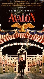 Subtitrare Avalon