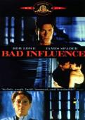 Subtitrare Bad Influence