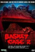 Vezi <br />Basket Case 2  (1990) online subtitrat hd gratis.