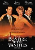 Subtitrare The Bonfire of the Vanities