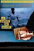 Subtitrare La captive du désert (Captive of the Desert)