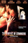 Subtitrare The Comfort of Strangers