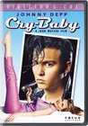 Trailer Cry-Baby