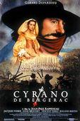 Subtitrare Cyrano de Bergerac
