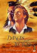 Subtitrare Dances with Wolves
