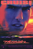 Subtitrare Days of Thunder