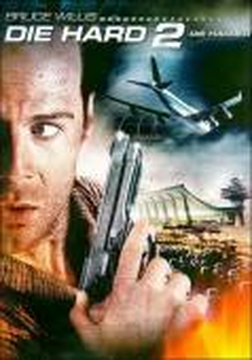 Vezi <br />Die Hard 2 (1990) online subtitrat hd gratis.
