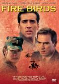 Vezi <br />Fire Birds  (1990) online subtitrat hd gratis.