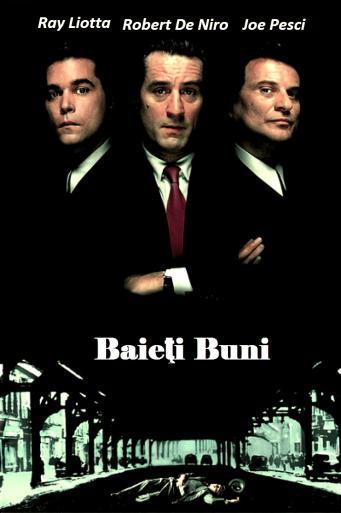 Vezi <br />Goodfellas (1990) online subtitrat hd gratis.