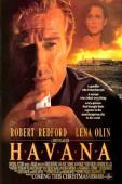 Vezi <br />Havana  (1990) online subtitrat hd gratis.