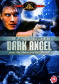 Subtitrare Dark Angel