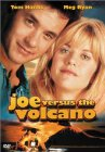 Subtitrare Joe Versus the Volcano
