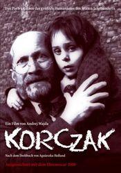 Subtitrare Korczak