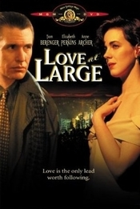 Subtitrare Love at Large