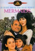 Subtitrare Mermaids
