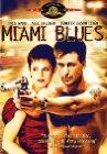 Subtitrare Miami Blues