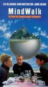 Vezi <br />Mindwalk  (1990) online subtitrat hd gratis.