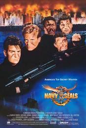 Subtitrare Navy Seals
