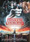 Subtitrare The NeverEnding Story II: The Next Chapter