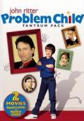 Vezi <br />						Problem Child  (1990)						 online subtitrat hd gratis.