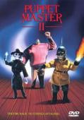 Subtitrare Puppet Master 2: His Unholy Creations