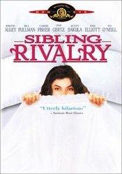 Subtitrare Sibling Rivalry