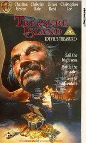 Subtitrare Treasure Island